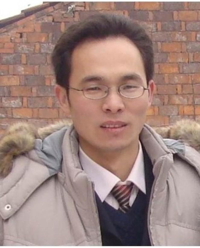 Cập nhật liên tục diễn biến COVID-19 ở Trung Quốc và trên thế giới ngày 21/2/2020: số tử vong ở Trung Quốc tăng trở lại, Hàn Quốc nguy cơ xuất hiện ổ dịch lớn ở Daegu! ảnh 8