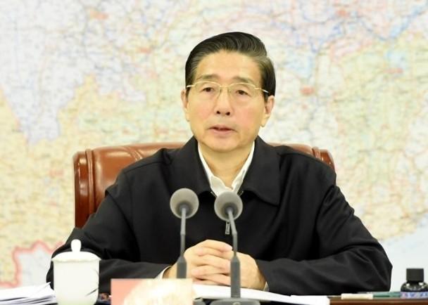Nhà tù ở Trung Quốc – những ổ dịch bệnh COVID-19 được hé lộ ảnh 1