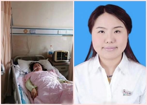 Cập nhật liên tục diễn biến COVID-19 ở Trung Quốc và trên thế giới ngày 24/2/2020: Dịch bùng phát mạnh ở Italy và Hàn Quốc! ảnh 11