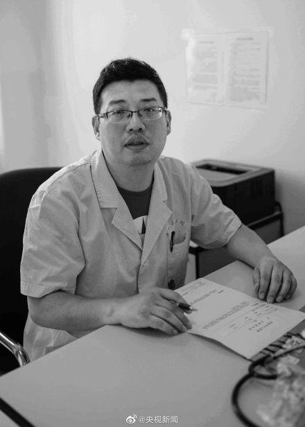 Cập nhật liên tục diễn biến COVID-19 ở Trung Quốc và trên thế giới ngày 24/2/2020: Dịch bùng phát mạnh ở Italy và Hàn Quốc! ảnh 14