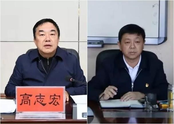 Cập nhật liên tục diễn biến COVID-19 ở Trung Quốc và trên thế giới ngày 24/2/2020: Dịch bùng phát mạnh ở Italy và Hàn Quốc! ảnh 10