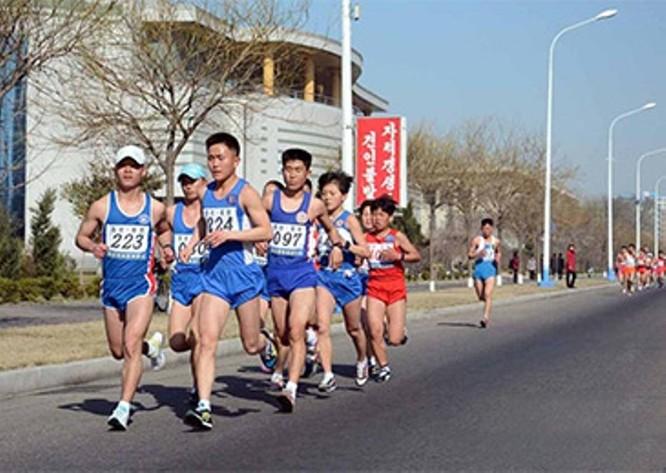 Cập nhật liên tục diễn biến COVID-19 ở Trung Quốc và trên thế giới ngày 24/2/2020: Dịch bùng phát mạnh ở Italy và Hàn Quốc! ảnh 13
