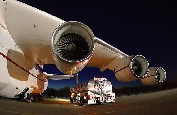 Trung Quốc thất bại trước Mỹ trong vụ mua công ty sản xuất động cơ máy bay Ukraine ảnh 2