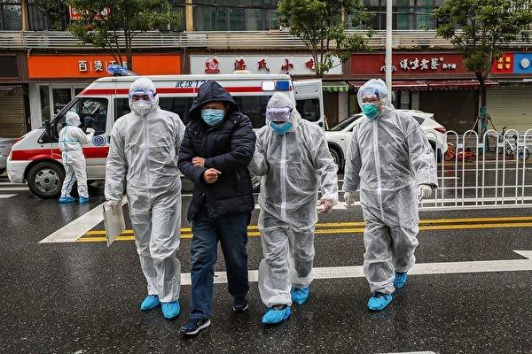 Diễn biến COVID-19 ngày 28/2/2020: số ca nhiễm ở Hàn Quốc vượt mốc 2.000! ảnh 9