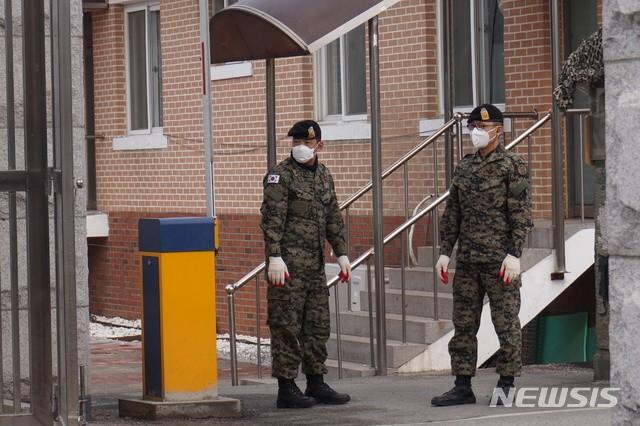 Diễn biến COVID-19 ngày 3/3/2020: Trung Quốc xuất hiện nhiều ca tái nhiễm! ảnh 5