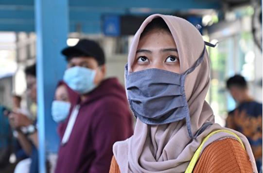 Diễn biến COVID-19 ngày 3/3/2020: Trung Quốc xuất hiện nhiều ca tái nhiễm! ảnh 6