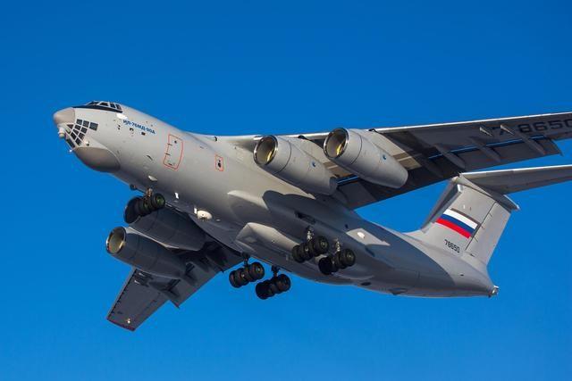 Được Nga viện trợ mạnh mẽ, quân đội chính phủ Syria nhanh chóng bắc tiến quyết chiến với Thổ Nhĩ Kỳ ảnh 1