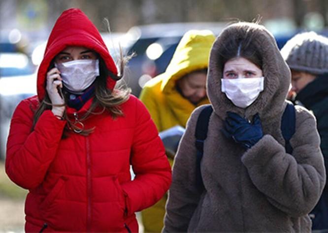 Diễn biến COVID-19 ngày 3/3/2020: Trung Quốc xuất hiện nhiều ca tái nhiễm! ảnh 3