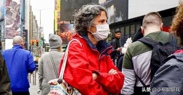 Diễn biến COVID-19 ngày 6/3/2020: số người bị bệnh ở Trung Quốc vượt mốc 80 ngàn! ảnh 4