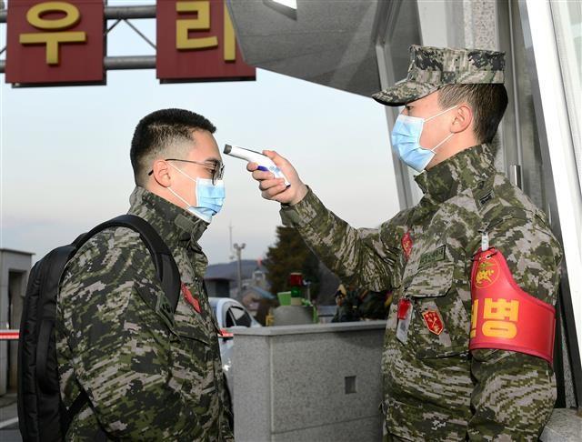 Diễn biến COVID-19 ngày 6/3/2020: số người bị bệnh ở Trung Quốc vượt mốc 80 ngàn! ảnh 3