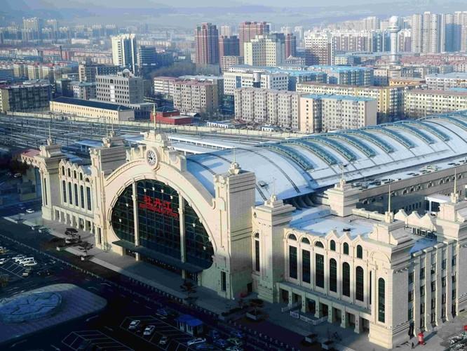 Thị trưởng Moscow nói về thực hiện cách ly và phạt những công dân Trung Quốc không tuân thủ ảnh 2