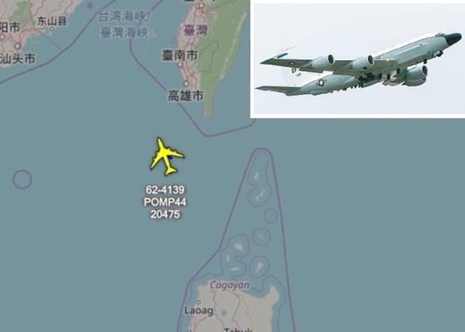 Giữa lúc đại dịch, Trung Quốc điều tàu Liêu Ninh tới Biển Đông; Mỹ, Nhật phản ứng ảnh 5
