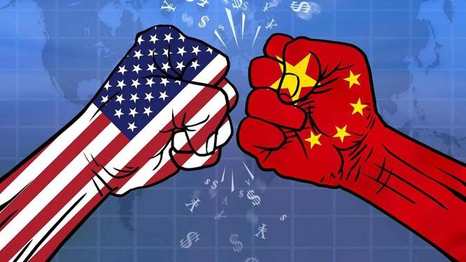 Liệu người Mỹ có thể thắng Trung Quốc trong các vụ kiện về COVID-19? ảnh 4