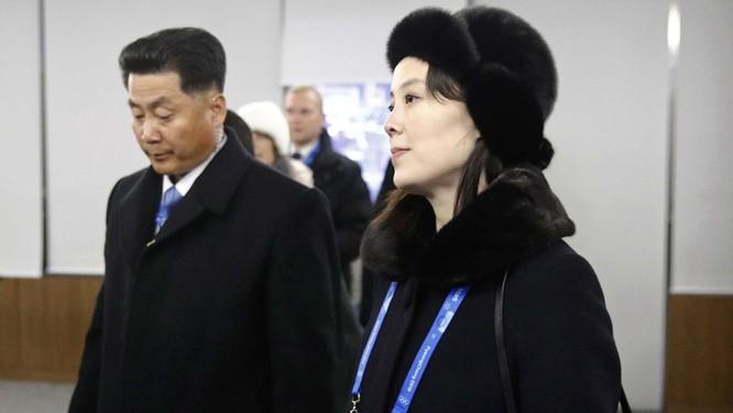 Xung quanh thông tin về sức khỏe ông Kim Jong-un, đâu là sự thật? ảnh 3
