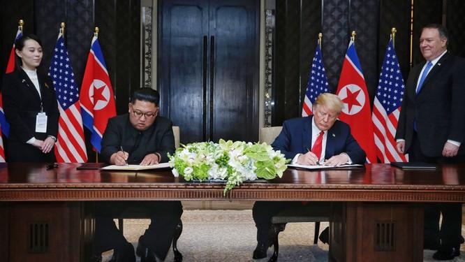 Xung quanh thông tin về sức khỏe ông Kim Jong-un, đâu là sự thật? ảnh 4