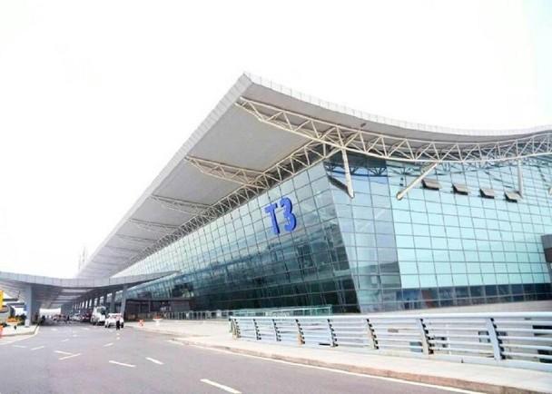 Trung Quốc: 25 người nhiễm COVID-19 trên một chuyến bay từ Nga về Tây An ảnh 1