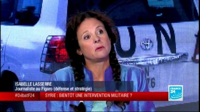 Báo Pháp công bố báo cáo điều tra những vấn đề chí mạng của Phòng thí nghiệm Vũ Hán ảnh 1