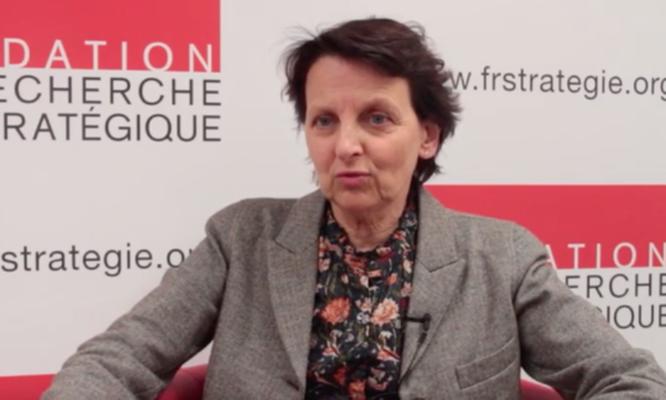 Báo Pháp công bố báo cáo điều tra những vấn đề chí mạng của Phòng thí nghiệm Vũ Hán ảnh 2