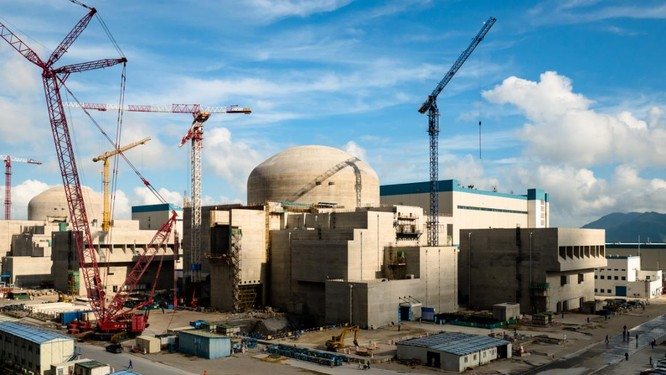 Báo Pháp công bố báo cáo điều tra những vấn đề chí mạng của Phòng thí nghiệm Vũ Hán ảnh 3