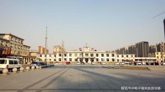 Trung Quốc: phong tỏa thêm một thành phố ở Cát Lâm vì xuất hiện lây nhiễm cộng đồng ảnh 1