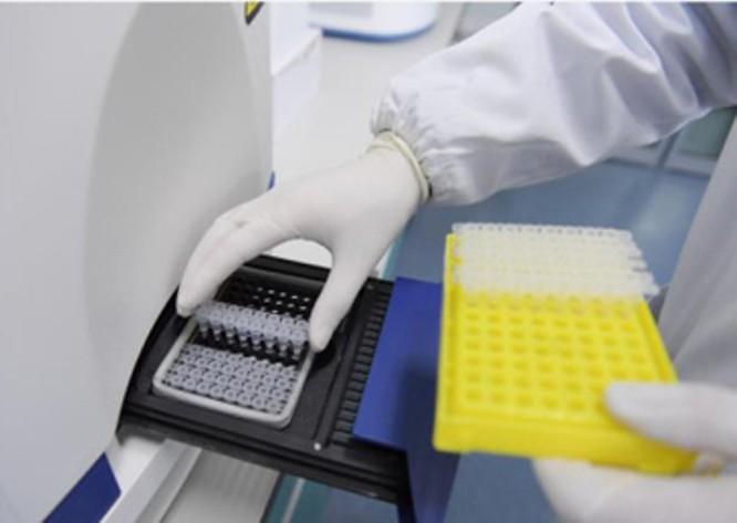 Vũ Hán bất ngờ ra tuyên bố thực hiện xét nghiệm virus toàn bộ 11 triệu dân ảnh 2