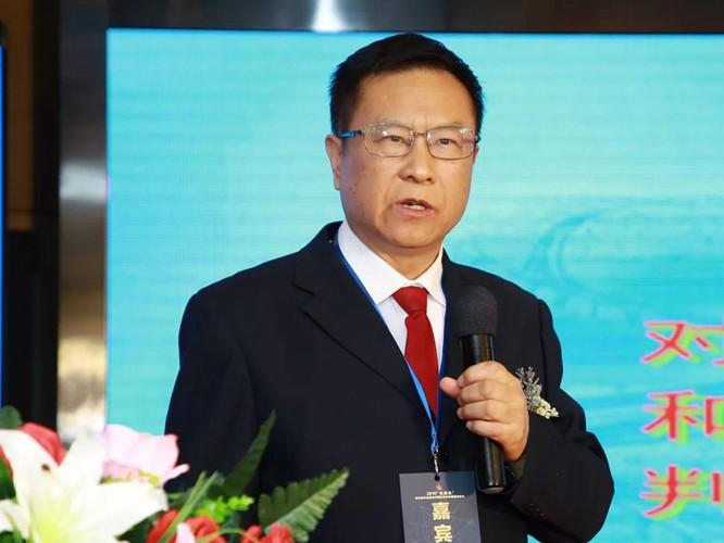 """Trung Quốc: tranh cãi xung quanh """"thuyết 1.000 vũ khí hạt nhân"""" đối phó Mỹ của Hồ Tích Tiến ảnh 2"""