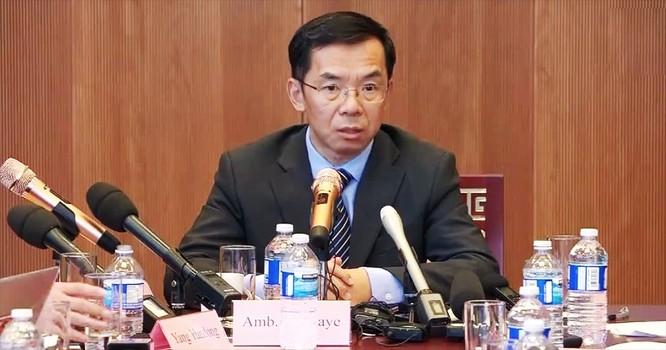 Bất chấp Trung Quốc phản đối, Pháp tiếp tục bán vũ khí cho Đài Loan, quan hệ Bắc Kinh – Paris căng thẳng ảnh 2