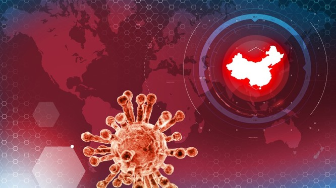 Chĩa mũi nhọn vào Trung Quốc, 62 quốc gia yêu cầu điều tra dịch bệnh COVID-19 tại Đại hội Y tế thế giới ảnh 1