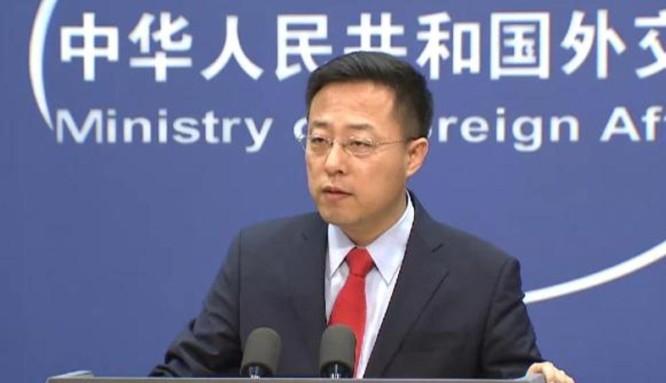 Chuyên gia quân sự Nga lý giải nguyên nhân Trung Quốc giận dữ trước việc Mỹ bán ngư lôi cho Đài Loan ảnh 3