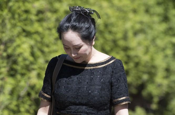 Vụ án Mạnh Vãn Chu: tòa án Canada phán quyết có tội và xúc tiến trình tự dẫn độ sang Mỹ, Trung Quốc phản ứng quyết liệt ảnh 1