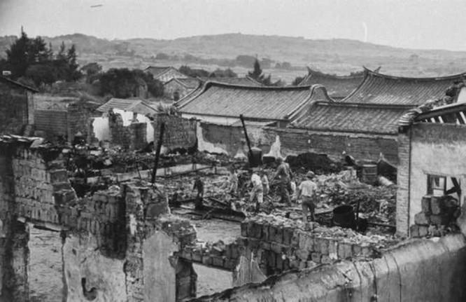 """Vén bức màn bí ẩn về chiến dịch """"Pháo chiến Kim Môn"""" kéo dài suốt 21 năm giữa Trung Quốc và Đài Loan (Kỳ 1) ảnh 2"""
