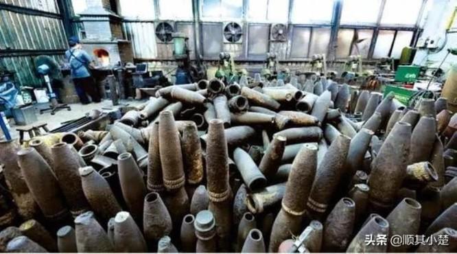 Pháo chiến Kim Môn: Mỹ và Trung Quốc lập quan hệ ngoại giao, đấu pháo chấm dứt (kỳ cuối) ảnh 7