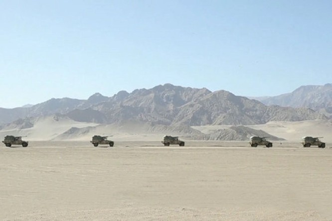 Tranh chấp biên giới Trung - Ấn: hai bên cùng rút quân tại một số điểm nhưng vấn đề vẫn còn đó ảnh 5