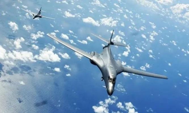 Trung Quốc định lập Vùng nhận dạng phòng không ở Biển Đông, Mỹ phản đối mạnh mẽ ảnh 3