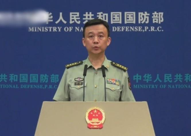 Xung đột biên giới Trung - Ấn nguy cơ trở thành cuộc chiến trên các lĩnh vực khác ảnh 3