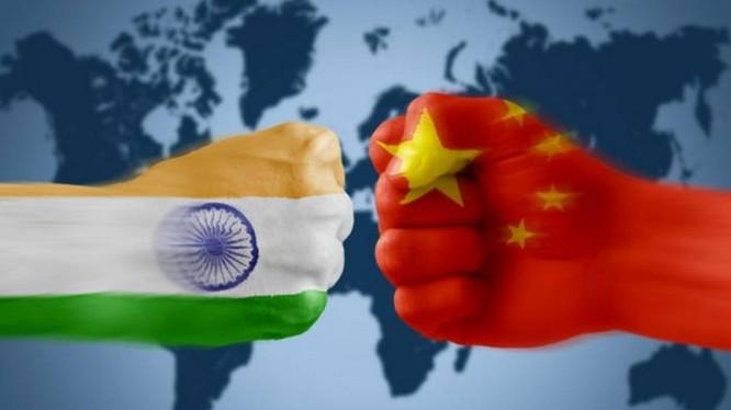 Làm trung gian hòa giải Trung - Ấn, vì sao Nga tăng cường bán vũ khí cho Ấn Độ? ảnh 3