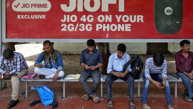 Bị Chính phủ Ấn Độ cấm, chủ sở hữu TikTok kêu trời vì thiệt hại tới 6 tỷ USD ảnh 1