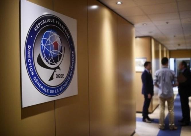 Rúng động vụ Tòa án Pháp xét xử hai cựu nhân viên tình báo làm gián điệp cho Trung Quốc ảnh 1