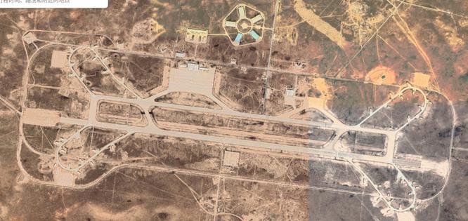 """Vì sao Thổ Nhĩ Kỳ bị """"máy bay lạ"""" tấn công thiệt hại nặng nề mà im hơi lặng tiếng? ảnh 2"""
