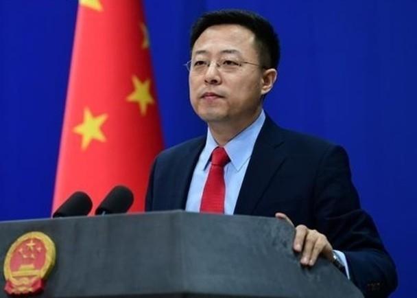 Mỹ tuyên bố trừng phạt các quan chức và cơ quan ở Tân Cương, Trung Quốc phản ứng quyết liệt ảnh 3
