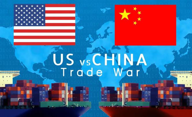 Tổng thống Trump kí Luật tự trị và bãi bỏ ưu đãi Hồng Kông, quan hệ Mỹ - Trung ngày càng tồi tệ ảnh 3