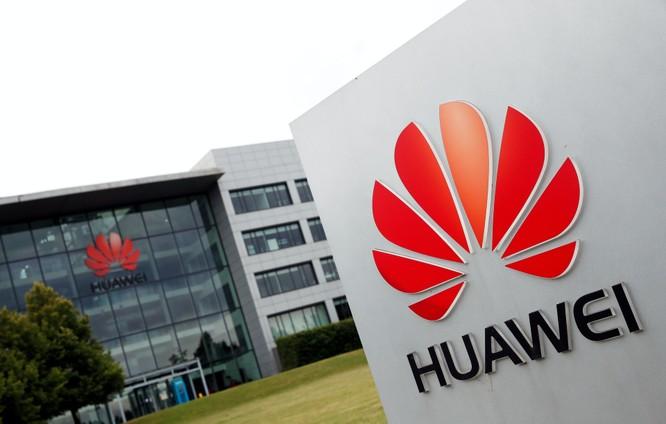 Lùm xùm quanh việc chính phủ Anh tuyên bố cấm Huawei tham gia mạng 5G ảnh 2
