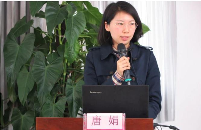 Mỹ tuyên bố khởi tố 4 nhà khoa học Trung Quốc là quân nhân PLA giấu mặt ảnh 2