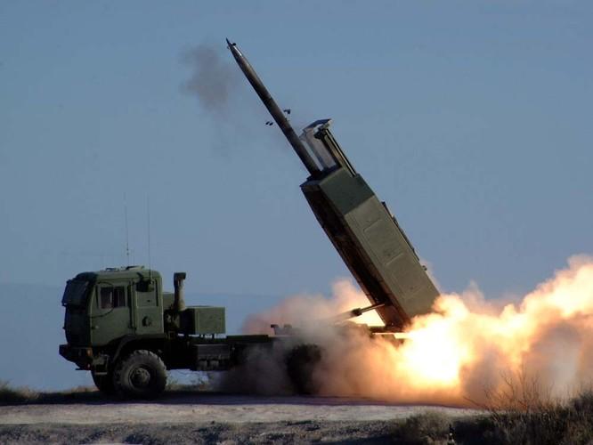 Mỹ sẽ bán số lượng lớn vũ khí cho Đài Loan, Trung Quốc tức giận phản ứng ảnh 1