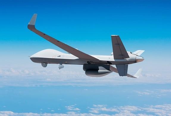Mỹ sẽ bán số lượng lớn vũ khí cho Đài Loan, Trung Quốc tức giận phản ứng ảnh 2