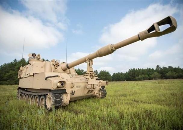 Mỹ sẽ bán số lượng lớn vũ khí cho Đài Loan, Trung Quốc tức giận phản ứng ảnh 3