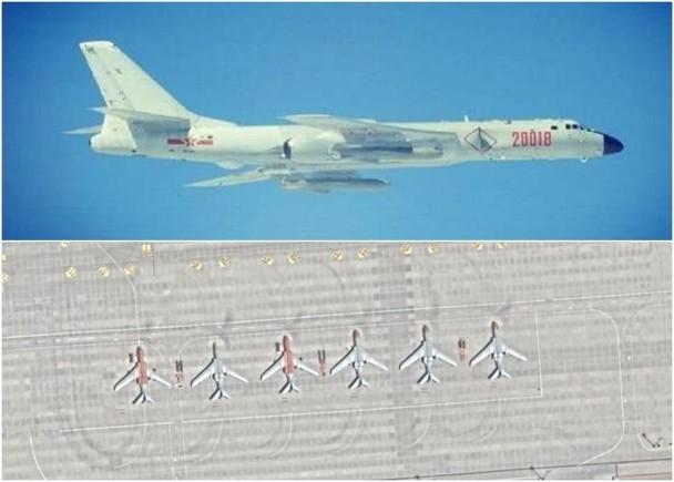 Đàm phán rút quân bế tắc, Ấn Độ và Trung Quốc chuẩn bị cho hành động quân sự ảnh 2