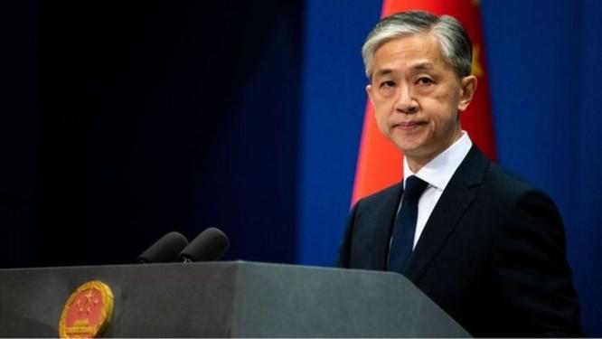 Bưu kiện bí ẩn từ Trung Quốc tiếp tục tấn công nước Mỹ ảnh 3