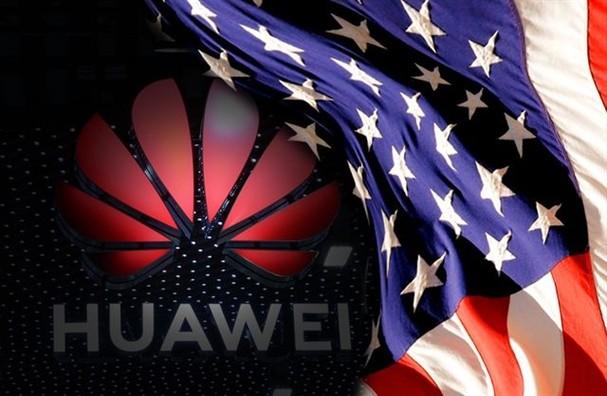 Mỹ tiếp tục ra đòn với Huawei: thêm 38 chi nhánh liên quan bị cấm cửa ảnh 1