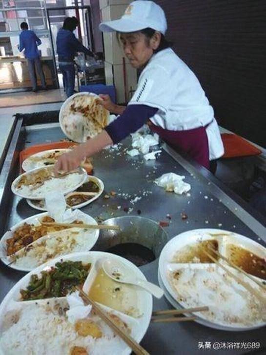 Truyền thông Đức: Trung Quốc và nỗi lo lắng về an ninh lương thực ảnh 1